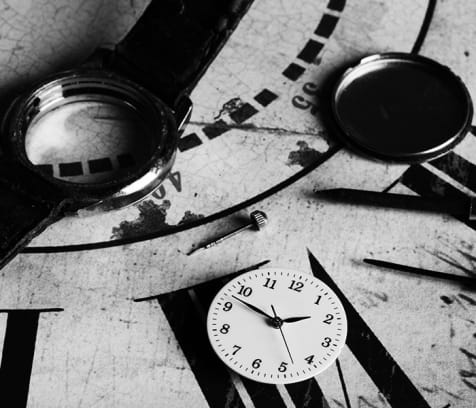 cover image of Nesbit's Fine Watch Service  watch-and-clock-repair/2.jpg