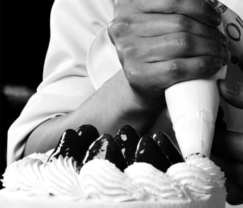 cover image of Baby Cakes  wedding-cakes/1.jpg