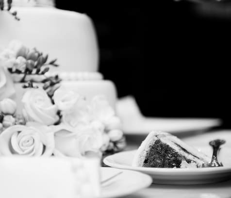 cover image of You Need a Cake  wedding-cakes/3.jpg