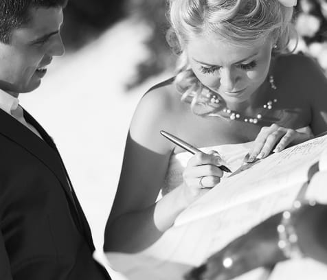 cover image of Weddings of Heart  wedding-officiants/2.jpg