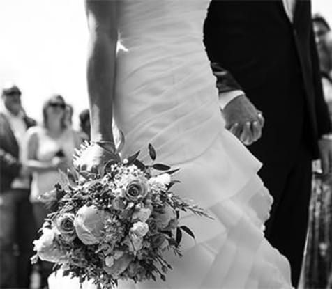 cover image of Megaset Photography  wedding-photography/2.jpg