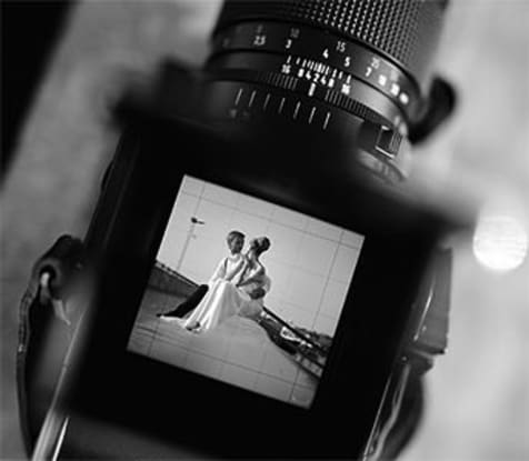 cover image of Photography by DB Walton  wedding-photography/4.jpg