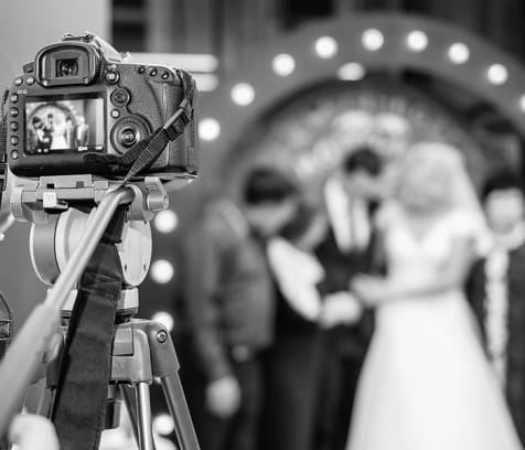 cover image of Colour Craft Media  wedding-videographers/3.jpg