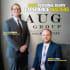 Haug Law Group