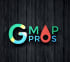 G Map Pros, LLC