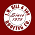 J.W. Hill & Son Roofing Co.