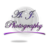 A.J. Photography