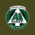 A 1 Bob Sarff Tree Service Inc.