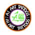 A-1 Art Tattoos LLC