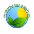 Affordable Tree Experts Inc.