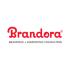Brandora Collective