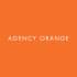 Agency Orange