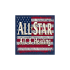 All Star A/C & Heating Services