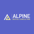 Alpine Digital Consulting