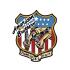 American Brothers Plumbing Company