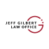 Jeff Gilbert Law Office