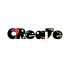 Create & Associates, Inc.