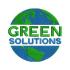 Green Solutions, LLC