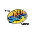 The Ken Scott Show