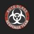 Auto Glass Response Team