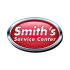 Smith's Service Center