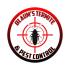 Blaums Termite and Pest control