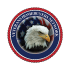 Veterans Homebuyers Network