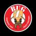 Bug-Z Termite and Pest Control, LLC