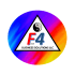 Fame 4 Business Solutions LLC