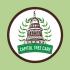 Capitol Tree Care