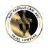 Ray Padilla Law, APC