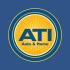 ATI - Athens