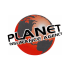 Planet Insurance Agency - Pasadena