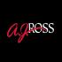 AJ Ross Creative Media