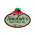 Sinclair's Auto Clinic Inc.