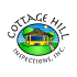 Cottage Hill Inspections, Inc.