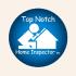 Top Notch Home Inspector, Inc.