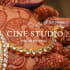 Cinestudio Images