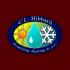 C.L. Hibbard Plumbing, Heating, & Air Conditioning, Inc.