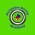 Navigation Driving Academy