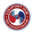 Comfort One Air Conditioning LLC