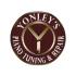 Yonley's Piano Tuning & Repair