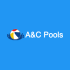 A&C Pools