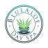 BlueAloe Day Spa