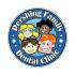 Pershing Family Dental Clinic