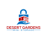 Desert Gardens Mini Storage