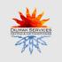 Dilmak Services LLC