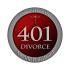 Neville J. Bedford 401 Divorce