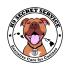 K9 Secret Service