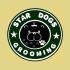 Star Dogs